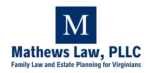 Mathews Law, PLLC